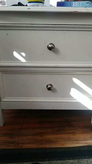 Night stand for Sale in San Leandro, CA
