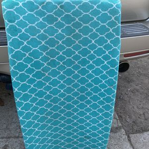 Changing Pad for Sale in Poway, CA
