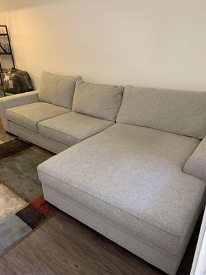 Couch for Sale in Milpitas, CA