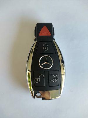 Mercedes-Benz key for Sale in El Monte, CA