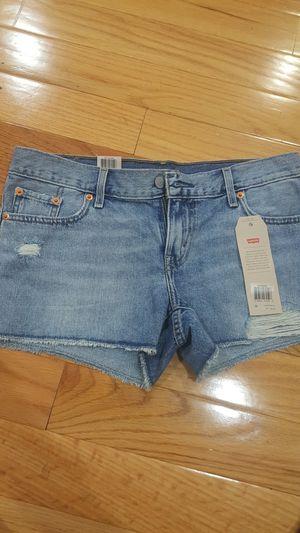 Shorts for Sale in Philadelphia, PA