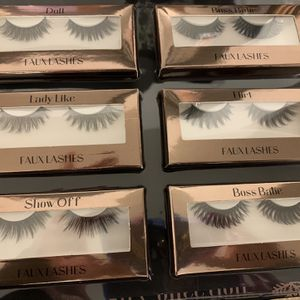 Faux Eyelashes for Sale in Escondido, CA