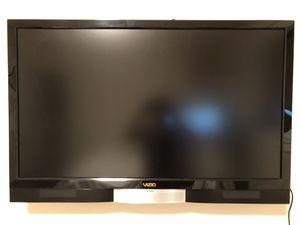 """Vizio 40"""" TV for Sale in SeaTac, WA"""
