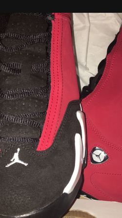 Air Jordan 14 for Sale in Kissimmee,  FL
