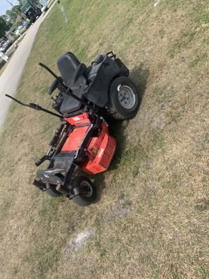 New And Used Lawn Mower For Sale In Port St Lucie Fl