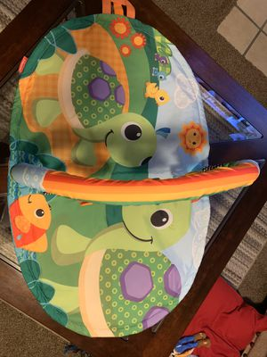 Baby play mat for Sale in San Antonio, TX