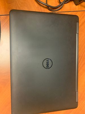 Hp laptop pro windows8 for Sale in Anaheim, CA