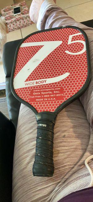 Ónix Z5 wide body paddle for Sale in West Palm Beach, FL