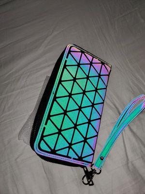 están nuevas las bolsas Backpack $85 Crosby bag $60 Wallet $30 Clutch purse $35 Or $200 por todo for Sale in Palmdale, CA