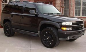 ForSale'Chevrolet tahoe Z71*OO3*🚀 for Sale in Sioux Falls, SD
