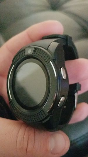New 2020 smart watch for Sale in Smyrna, TN