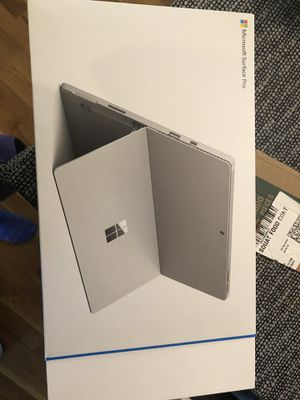 Microsoft Surfae Pro 4 for Sale in Tappan, NY