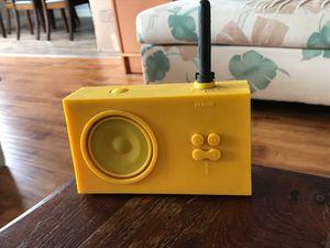 Mini radio for Sale in Los Angeles, CA