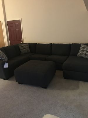 New Living Room Furniture $1500 for Sale in Dearborn, MI