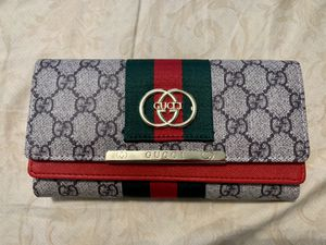 Designer Wallet for Sale in Simi Valley, CA
