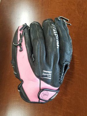 Mizuno Softball Glove for Sale in Fircrest, WA