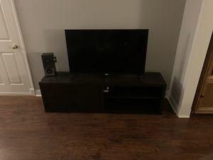 Stand tv for Sale in Cedar Grove, NJ