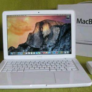 App Mackbook Laptop for Sale in Monterey, MA