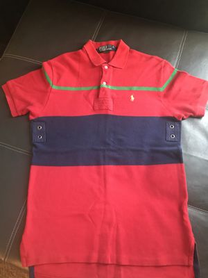Polo Ralph Lauren Sale ! $24 Each for Sale in Orlando, FL