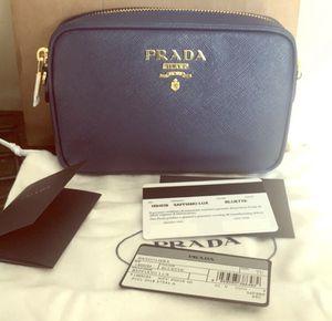 Prada Camera Bag for Sale in Sewell, NJ