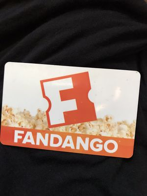Fandango GC for Sale in Yorba Linda, CA
