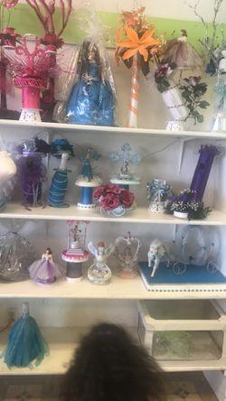 Brides & Quinceanera's for Sale in Buckeye,  AZ