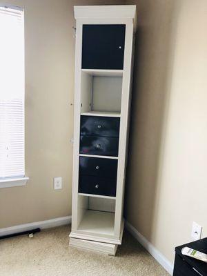 Shelf organizer for Sale in Herndon, VA