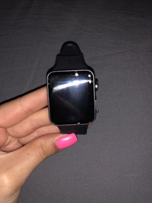 Apple Watch for Sale in San Antonio, TX