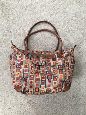 Tote bag for Sale in Marietta, PA