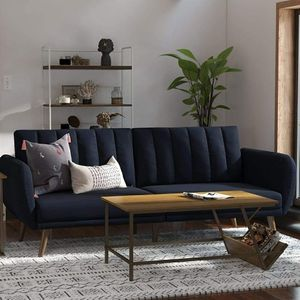 Brand New Sofa / Couch - Same Day Pickup - No credit needed for Sale in Oakland, CA