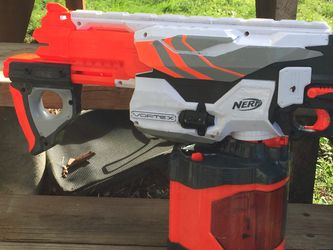 Nerf GUNs for Sale in University Place,  WA
