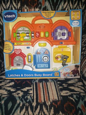 VTECH Latches and Doors for Sale in Phoenix, AZ