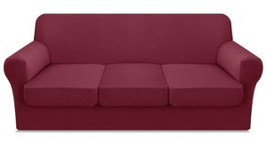 Sofa cover, new for Sale in Sunnyvale, CA