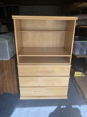 Furniture for Sale in North Massapequa, NY