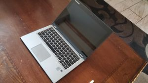 Lenovo 2 11 for Sale in Sioux Falls, SD