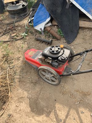 Gravely tractor lawn mower for Sale in Norco, CA