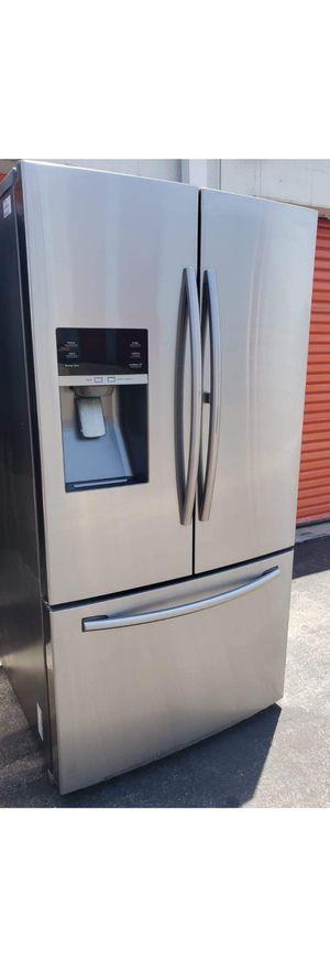 Refrigerador Samsung for Sale in Cerritos, CA