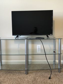 Tv And Stands for Sale in Greenville,  SC