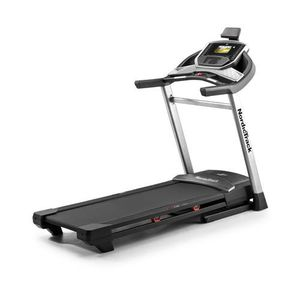 Nordictrack C1070 Pro Treadmill (NEW IN BOX) for Sale in Upland, CA