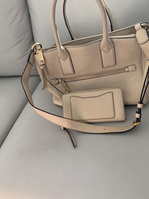 Marc Jacobs Handbag for Sale in Whittier, CA