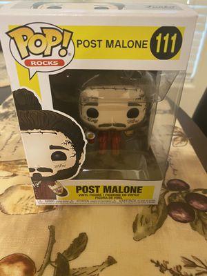 New Funko Pops for Sale in Goodyear, AZ