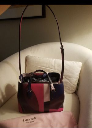 Kate spade Laurel for Sale in Tacoma, WA