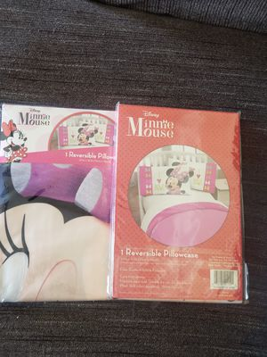 Pillow case sets for Sale in Maple Heights, OH