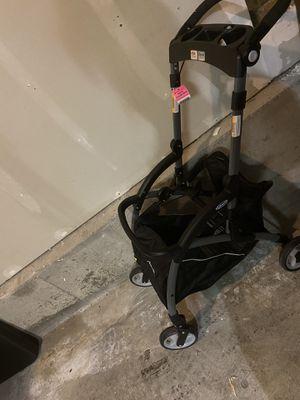 Graco stroller for Sale in Spanaway, WA