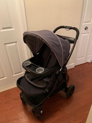 The stroller for Sale in Washington, DC