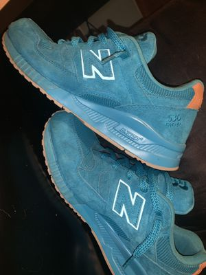 NEW BALANCE for Sale in North Miami, FL