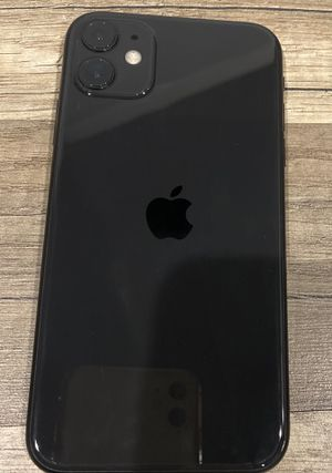 Apple iPhone 11 for Sale in Cicero, IL
