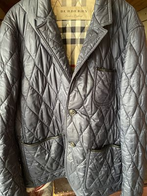 burberry for Sale in Compton, CA