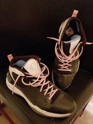 JORDAN Fly Wade 1, South Beach Edition for Sale in West Palm Beach, FL