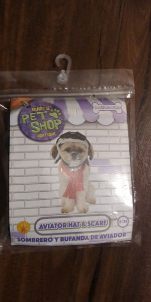 🎃Want a Halloween Pet Costume?🐾 for Sale in Escondido, CA